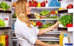 5 patarimai, kaip neapsirikti perkant šaldytuvą