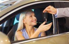 9 dalykai, kurie paverčia JĮ svajonių vyru