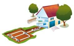 Geoterminis šildymas: 10 atsakymų prieš apsisprendžiant