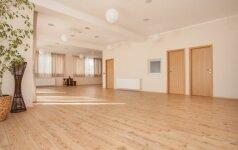 Medinės grindys: kaip išsirinkti?