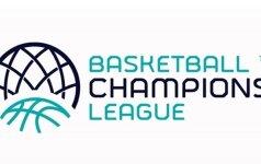 FIBA Lietuvos klubų kol kas nesuviliojo