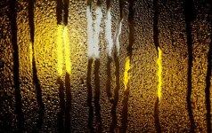 Langų rasojimas - ne langų kokybės problema