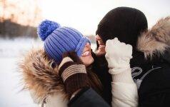 Astrologės Lolitos prognozė gruodžio 4 d.: šeimos diena