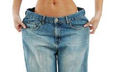 Lina: kaip atsikračiau per nėštumą priaugtų 16 kg