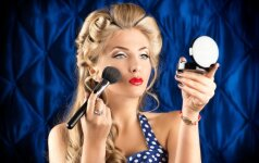 Taupymo planas: kaip rūpintis savo grožiu be didelių išlaidų VIDEO