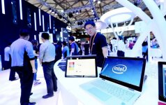"""""""Intel"""" tikina, kad procesorių """"Kaby Lake"""" temperatūros šuoliai nėra gedimas"""