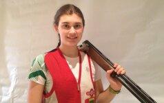 Alisa Bogdanova
