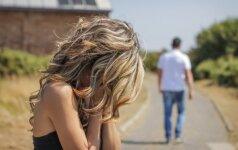 Dažniausios skyrybų priežastys, apie kurias net nepagalvojame