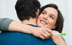 Šiurpios moterų išpažintys: ką jos padarė norėdamos išlaikyti savo vyrus