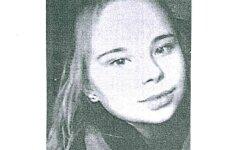 Sandra Snapkutė