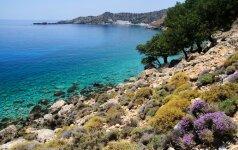 Kreta, Graikija