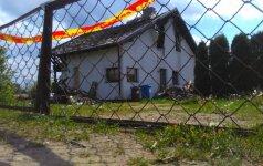 Savaitė po tragedijos Karmėlavoje