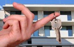 Statome namą kaime (III): ar tikrai mansarda yra pigiausia išeitis?