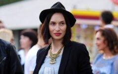Monika Račiūnaitė-Pogrebnojė
