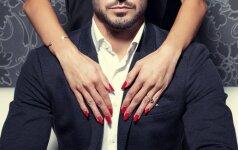 Veneros pažintis su Marsu: kaip pritraukti norimą vyrą?