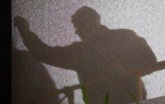 Pramonininkai gina naująjį Darbo kodeksą