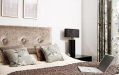 Išmanieji namai: prestižas, komfortas ar taupymas?