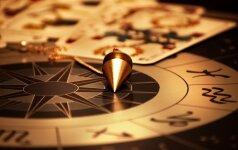Kokia profesija labiausiai tinka kiekvienam Zodiako ženklui?