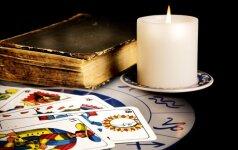 SANTYKIŲ NESUDERINAMUMAS: kokie zodiako ženklai negali būti kartu