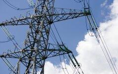 Elektros energijos gamyba: mitai ir realybė apie riziką ir kainą