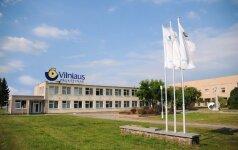"""""""Vilniaus paukštynas"""" žada 100 naujų darbo vietų"""