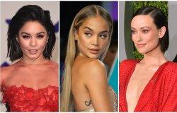 Kokios šukuosenos bus madingos 2017 m. rudenį?