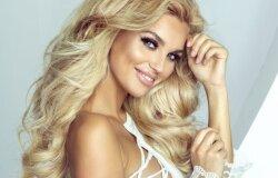 4 dalykai, kuriuos reguliariai daro turinčios nuostabius plaukus