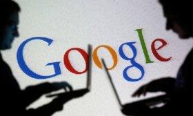 """""""Google"""" profesionalai: 5 dalykai, kurie turi būti jūsų CV"""