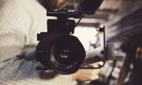 Vaizdo stebėjimo įrangos naudojimas asmeniniais tikslais: kaip nepažeisti BDAR reikalavimų