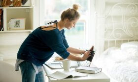Tinkamai sutvarkius namus jie tvarkingi išliks visada: tereikia žinoti vieną metodą