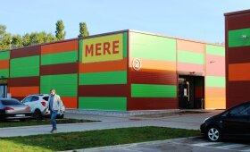 Kauno automobilių turgus atsigavo: mašinas šluoja ir lietuviai, ir užsieniečiai