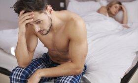 Tas nesibaigiantis kosulys - Temos - Ligos, sveikata, vaistai - joomla123.lt