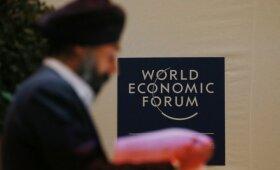 """""""Davose 2019"""" – viskas apie """"Globalizaciją 4.0"""". Kas gi tai?"""