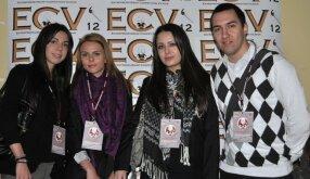 """Verslumo konkursas """"Entrepreneurship competition Vilnius 2012"""" (ECV'12) - 5"""