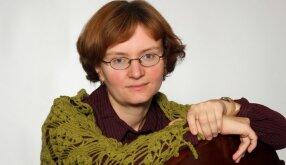Lina Kalinauskienė