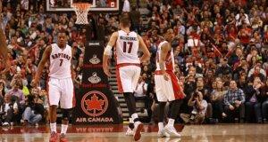 """""""Raptors"""" bando kratytis savanaudžių etiketės: lyderiams – nauji klubo reikalavimai"""