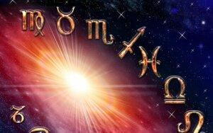 Savaitės horoskopas: ar mokėsite pasinaudoti sėkme?
