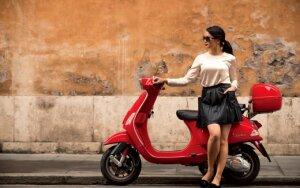 Ko galėtume išmokti iš italių?