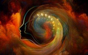 Horoskopas 08.28-09.04: kas teiks gerų emocijų