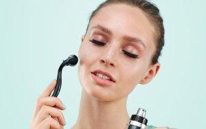 Naujausios priemonės, kurios transformuos ne tik jūsų odą, bet ir grožio rutiną