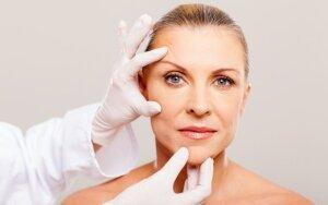Tai, ko nežinojote apie veido odos patempimą: kiek kainuoja, ko tikėtis ir kada nerizikuoti