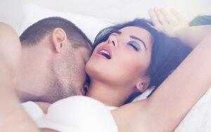 Labiausiai trikdančios intymios situacijos. Kaip jų išvengti?