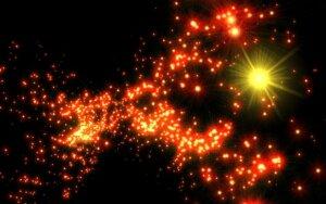 Horoskopas spalio 23-30: šią savaitę Amūras bus itin užsiėmęs