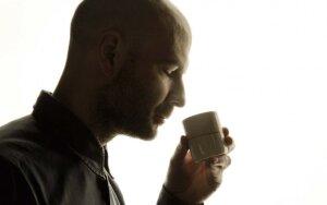 Kavos ekspertas: dauguma vis dar mano, kad skaniai kavai paruošti reikia gero aparato