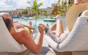 Moterų atostogų įpročiai: kodėl ir kaip keliaujame?