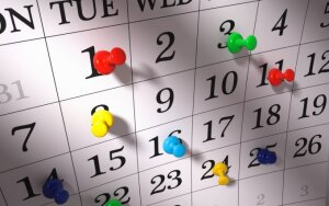 10 būdų tapti labiau organizuotu