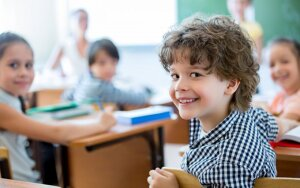 Pažvelkime į tai, kas vyksta berniukų širdyse ir galvose