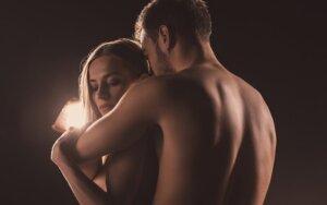 Gydytoja ginekologė: kaip išspręsti intymumo problemas, kurios kyla gimdžiusioms moterims