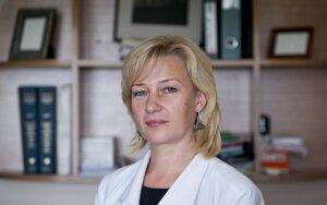 Edita Gavelienė