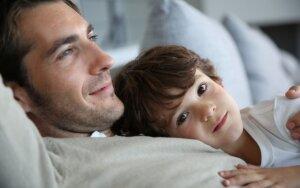 Astrologė Rima: tai geriausias metas pasirūpinti savo šeima ir namais